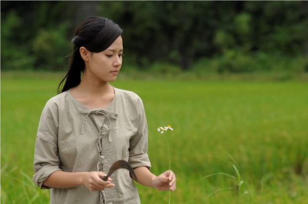 Nức lòng với cảnh đẹp trong phim điện ảnh Việt - Ảnh 9.