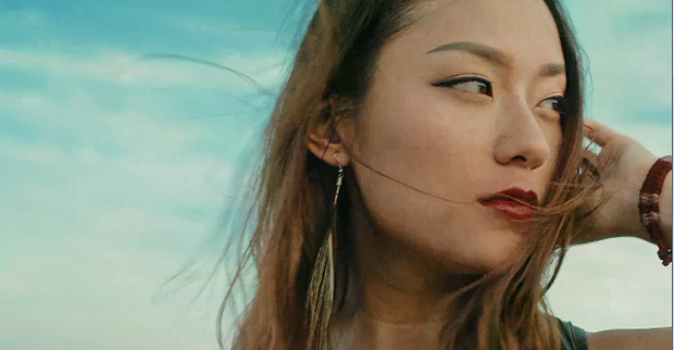 Điểm mặt dàn diễn viên toàn trai xinh gái đẹp trong MV Sau tất cả - Ảnh 29.