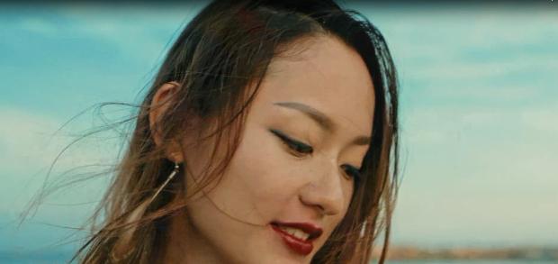 Điểm mặt dàn diễn viên toàn trai xinh gái đẹp trong MV Sau tất cả - Ảnh 6.