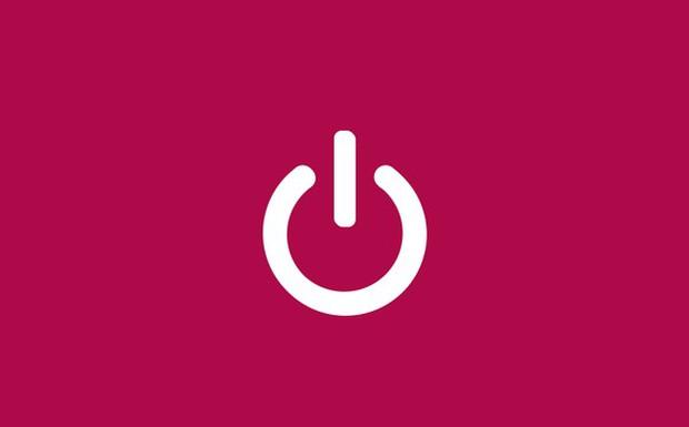 Tại sao nút nguồn các thiết bị điện tử đều là biểu tượng này? - Ảnh 4.
