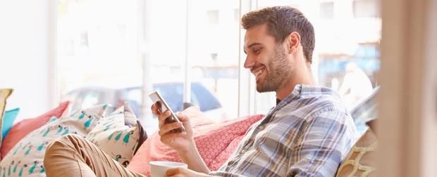 Những ứng dụng chat tự hủy dành cho người không muốn bị bóc phốt - Ảnh 1.
