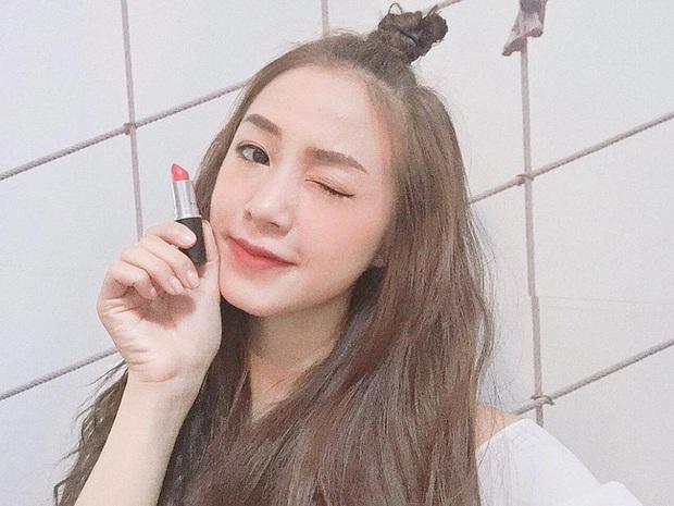 Vừa xinh vừa trendy, đây là 6 kiểu tóc được hot girl Việt cưng nhất năm 2016 - Ảnh 26.