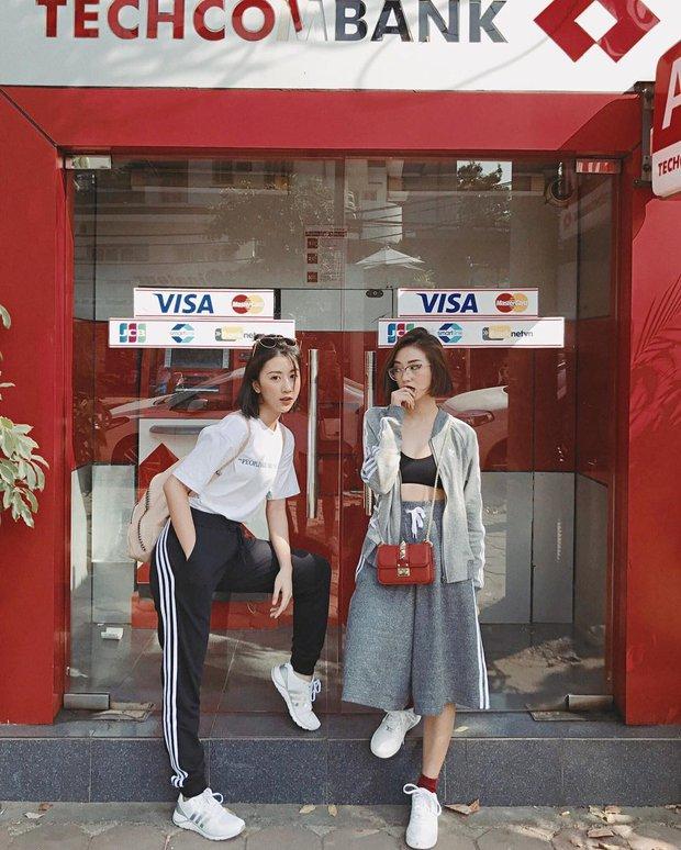 18 xu hướng được giới trẻ Việt diện tẹt ga trong năm 2016 - Ảnh 16.