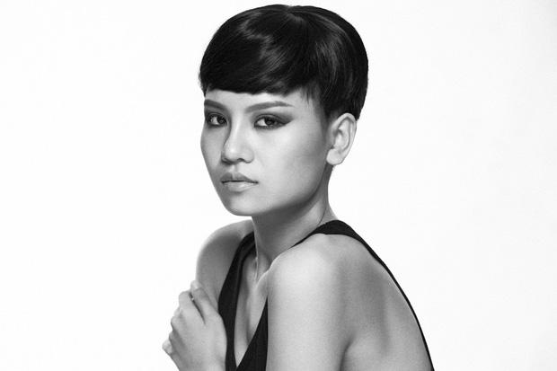 Dàn nấm lùn này liệu có làm nên chuyện ở Vietnams Next Top Model? - Ảnh 6.