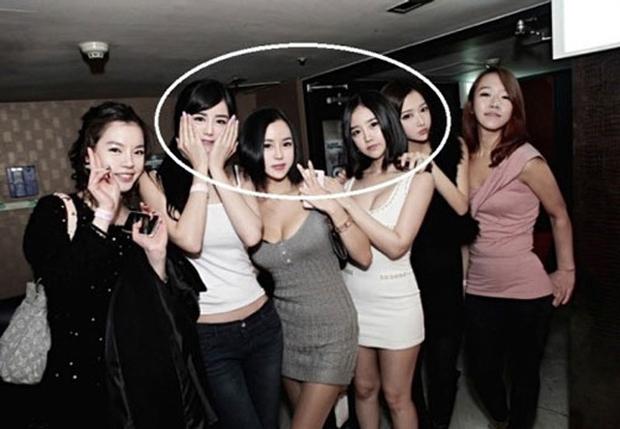 Vì sao mọi cô gái Hàn trông giống y hệt nhau đến thế? - Ảnh 5.