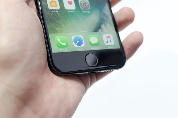 Vậy cuối cùng là nên mua iPhone 7 hay tiếp tục dùng iPhone 6s? - Ảnh 4.