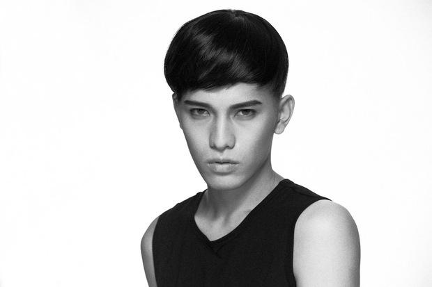 Dàn nấm lùn này liệu có làm nên chuyện ở Vietnams Next Top Model? - Ảnh 12.