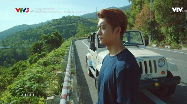 Junsu (Kang Tae Oh) dần quan tâm đến Linh (Nhã Phương) - Ảnh 4.