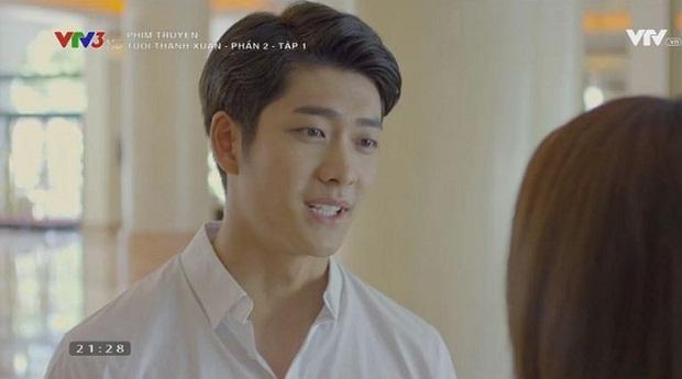 Đến Việt Nam, Junsu (Kang Tae Oh) bớt đẹp trai đi nhiều! - Ảnh 5.
