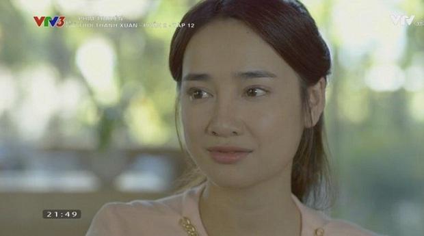 Trong lúc Junsu (Kang Tae Oh) mất trí nhớ, Linh (Nhã Phương) và người yêu mới của anh đã bắt đầu chiến tranh ngầm! - Ảnh 2.
