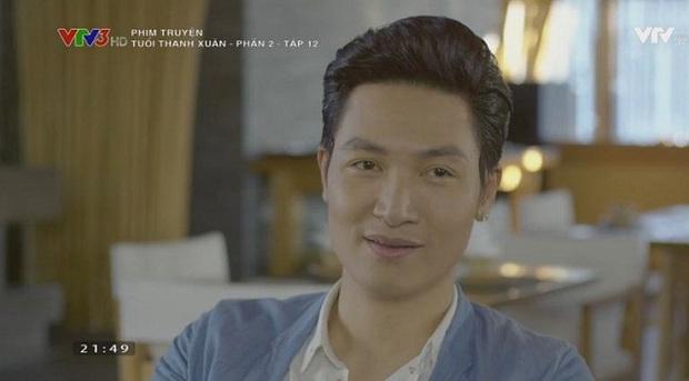 Trong lúc Junsu (Kang Tae Oh) mất trí nhớ, Linh (Nhã Phương) và người yêu mới của anh đã bắt đầu chiến tranh ngầm! - Ảnh 8.