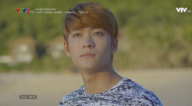 Trong lúc Junsu (Kang Tae Oh) mất trí nhớ, Linh (Nhã Phương) và người yêu mới của anh đã bắt đầu chiến tranh ngầm! - Ảnh 13.