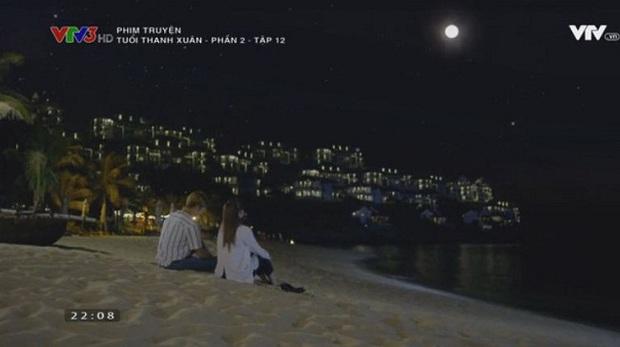 Trong lúc Junsu (Kang Tae Oh) mất trí nhớ, Linh (Nhã Phương) và người yêu mới của anh đã bắt đầu chiến tranh ngầm! - Ảnh 14.