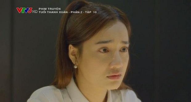 Junsu (Kang Tae Oh) dần quan tâm đến Linh (Nhã Phương) - Ảnh 2.