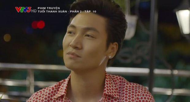 Junsu (Kang Tae Oh) dần quan tâm đến Linh (Nhã Phương) - Ảnh 8.