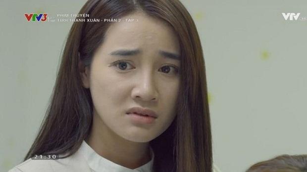 Junsu lại mắc chứng mất trí trong truyền thuyết: Ai cũng nhớ trừ Linh! - Ảnh 14.
