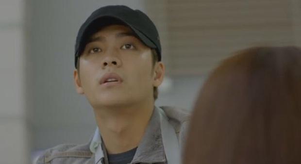 Đến Việt Nam, Junsu (Kang Tae Oh) bớt đẹp trai đi nhiều! - Ảnh 13.