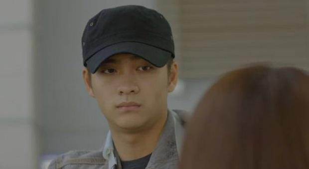 Đến Việt Nam, Junsu (Kang Tae Oh) bớt đẹp trai đi nhiều! - Ảnh 14.