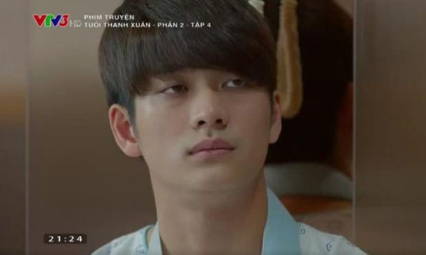 Đến Việt Nam, Junsu (Kang Tae Oh) bớt đẹp trai đi nhiều! - Ảnh 15.