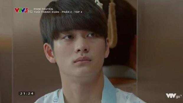 Đến Việt Nam, Junsu (Kang Tae Oh) bớt đẹp trai đi nhiều! - Ảnh 16.