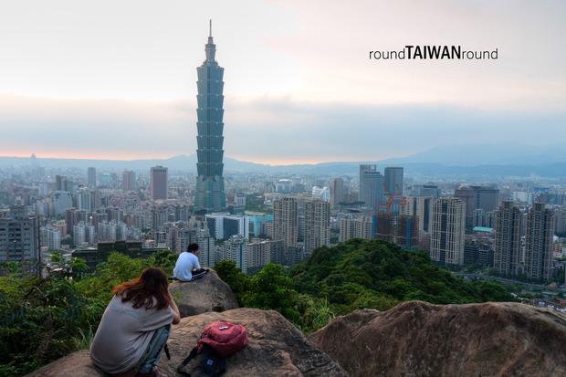 Đi đâu - Chơi gì ở Đài Loan để không bỏ lỡ những thứ hay ho nhất! - Ảnh 1.