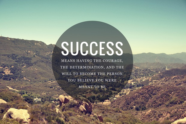 Học cách kết bạn của những người thành công trong cuộc sống - Ảnh 1.