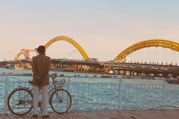 Giới trẻ đi du lịch ở đâu trong những ngày còn lại của kỳ nghỉ Tết? - Ảnh 19.
