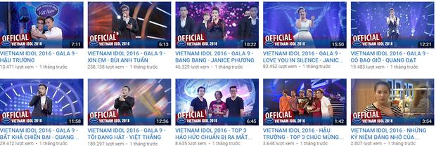Chủ nhân hit Một nhà tố BTC Vietnam Idol đã xài chùa ca khúc, mà còn hành xử thiếu chuyên nghiệp - Ảnh 5.