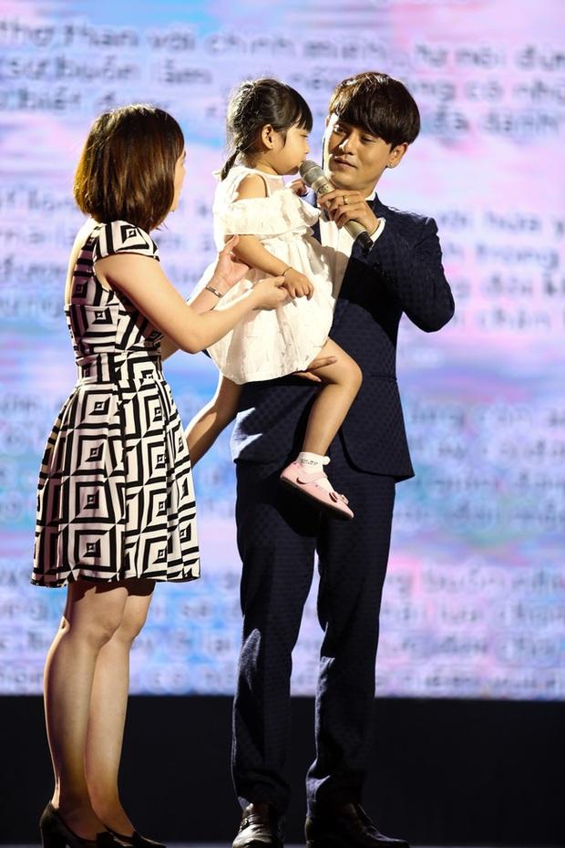Chi Pu - Gil Lê đáng yêu trong gameshow, Hoàng Oanh gây sốt với clip nói về tình yêu - Ảnh 9.