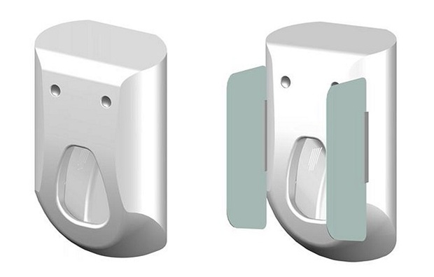 Đây là bồn cầu vệ sinh mà mọi quý ông sẽ muốn thử một lần trong đời - Ảnh 4.