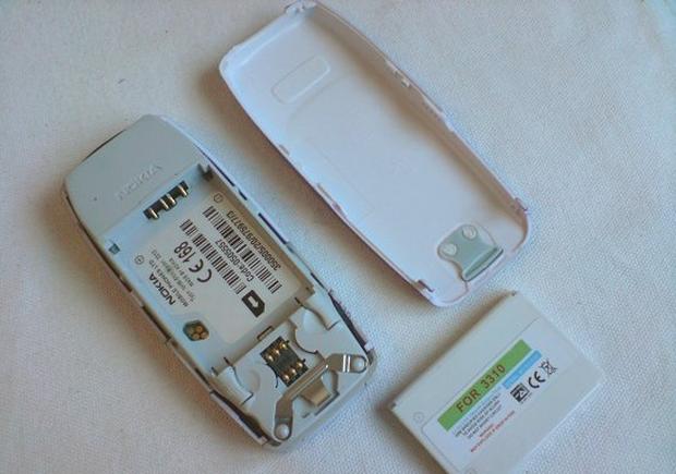 Đến Nokia cục gạch cũng ăn đứt iPhone 7 ở những điểm này - Ảnh 2.