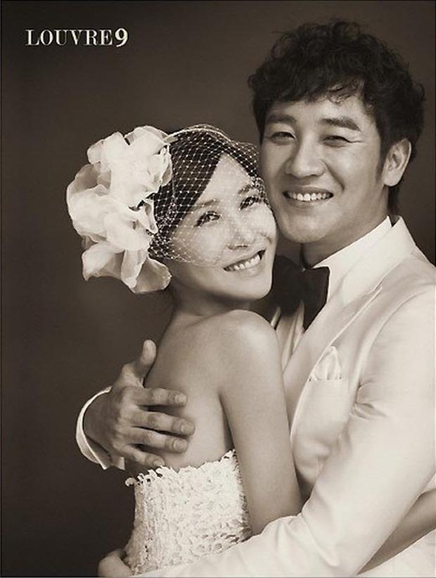 Nam diễn viên Nữ hoàng Seon Deok bị cáo buộc cưỡng dâm, nguyên đơn hiện đang bị tạm giam - Ảnh 2.