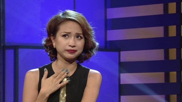 Hot girl Hà Thành đời đầu: Người viên mãn, người lại lận đận tình duyên - Ảnh 50.