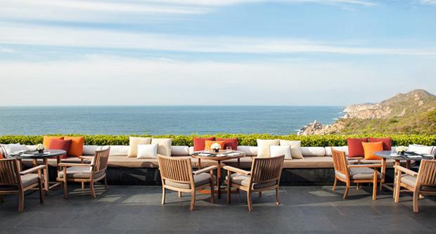 7 khu resort đắt đỏ đúng chuẩn sang, xịn, mịn nhất Việt Nam - Ảnh 41.