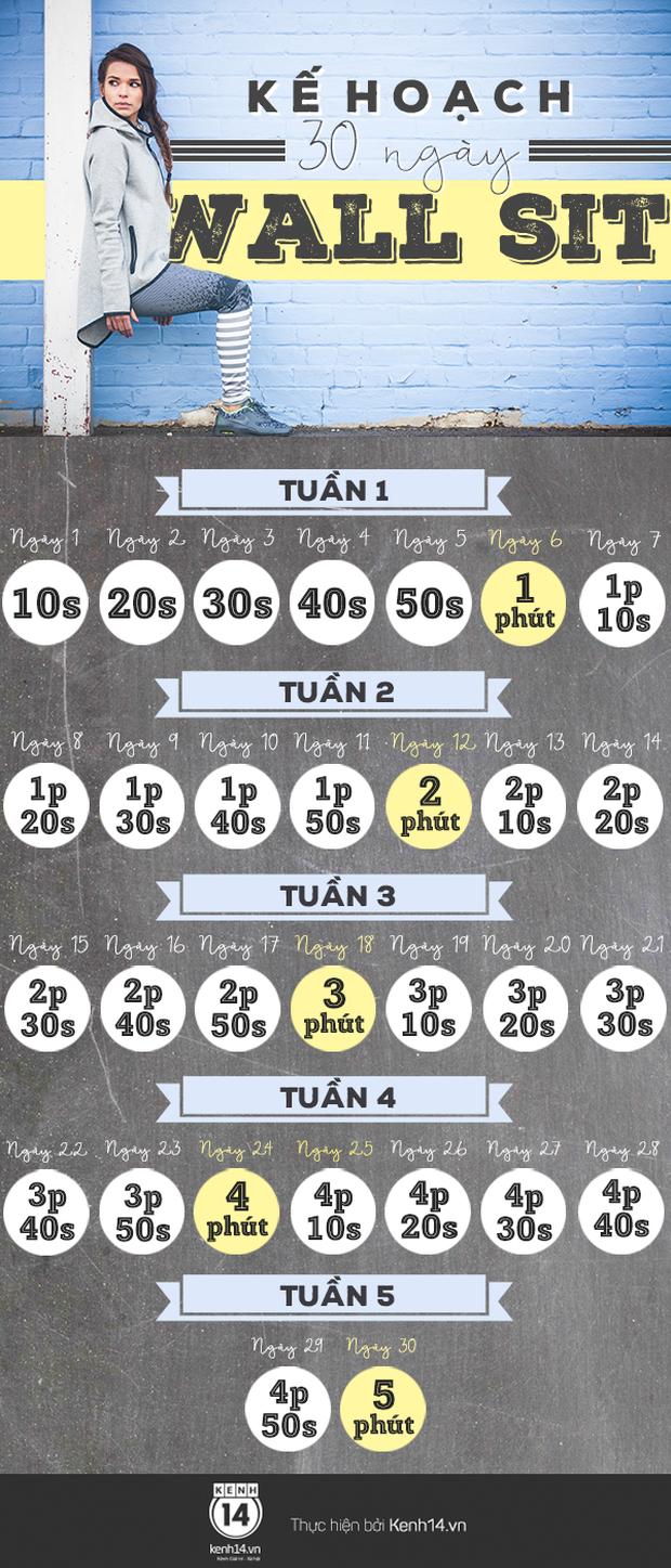 3 động tác giảm cân hiệu quả hơn cả tập gym - Ảnh 7.