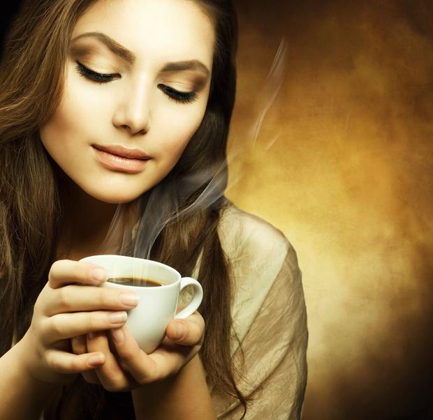 Không chỉ giảm ung thư, cafe tốt cho sức khỏe hơn bạn tưởng - Ảnh 3.