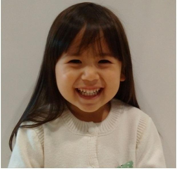 Hà Nội: Người mẹ nhờ cư dân mạng tìm tung tích con gái bị cha ngoại quốc đưa đi khỏi trường - Ảnh 4.