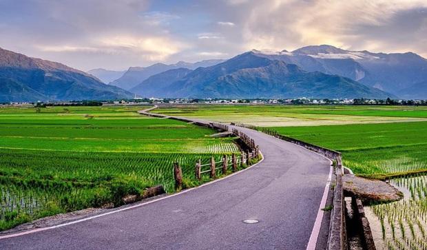 Đi đâu - Chơi gì ở Đài Loan để không bỏ lỡ những thứ hay ho nhất! - Ảnh 18.
