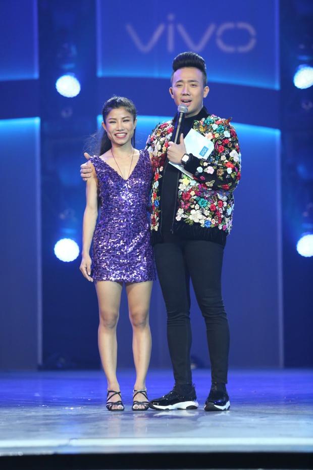 Đăng Quân - Hot boy 16 tuổi chiến thắng So You Think You Can Dance - Ảnh 5.