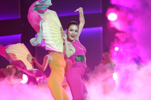Đăng Quân - Hot boy 16 tuổi chiến thắng So You Think You Can Dance - Ảnh 8.