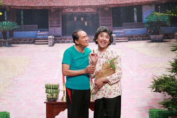 Giọng hát Việt lên sóng, Ơn giời, cậu đây rồi chia tay khán giả - Ảnh 6.