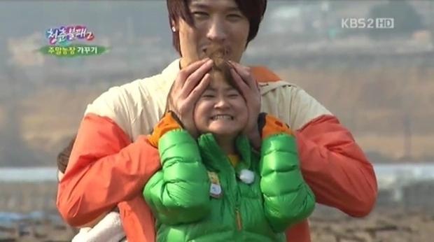 Sau dáng con tôm, netizen tiếp tục sốt xình xịch với tư thế còn bá đạo hơn bắt nguồn từ Suzy - Ảnh 10.