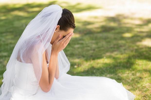 Bài viết gây tranh cãi: Việc kết hôn là sáng tạo ngu ngốc nhất của nhân loại - Ảnh 2.