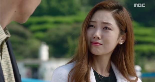 Phim của nữ hoàng rating một thời Ha Ji Won đã vào giai đoạn nhạt như nước ốc? - Ảnh 1.