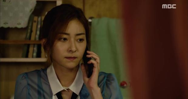 Đây là yêu nữ Hàn Quốc đang bị khán giả săn lùng, muốn tiêu diệt - Ảnh 2.