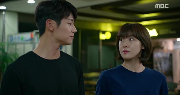 Hospital Ship: Bất ngờ với âm mưu thâm độc của nàng dâu Ha Ji Won - Ảnh 2.