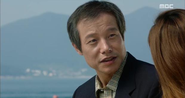Phim của nữ hoàng rating một thời Ha Ji Won đã vào giai đoạn nhạt như nước ốc? - Ảnh 2.