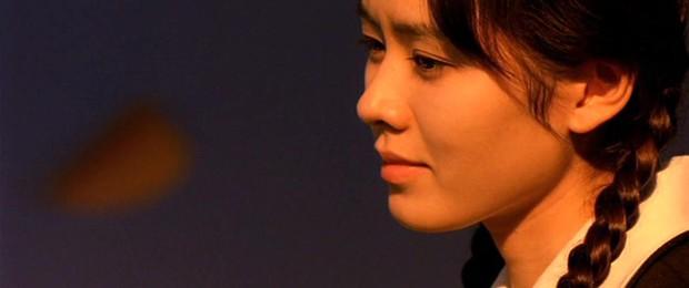 Tình đầu quốc dân Son Ye Jin ngày ấy: Quả là nữ thần của mọi nữ thần, Suzy chỉ đáng xách dép! - Ảnh 5.