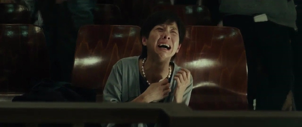 Nếu thiếu mẹ, Ji Chang Wook khó bề vượt qua nỗi oan ở Thành Phố Ảo - Ảnh 3.