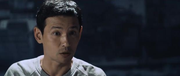 Song Joong Ki và Sulli chặt chém nhau với loạt thính nhá hàng bom tấn hè này - Ảnh 11.